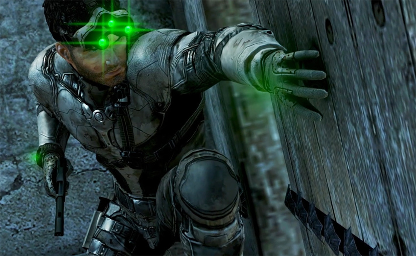 splinter-cell-blacklist2