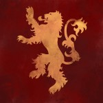 game_of_thrones_lannister