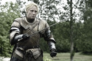 got-BrienneofTarth