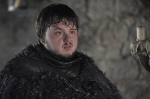 gotsamwell-tarly