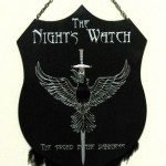 gotthe_night_s_watch
