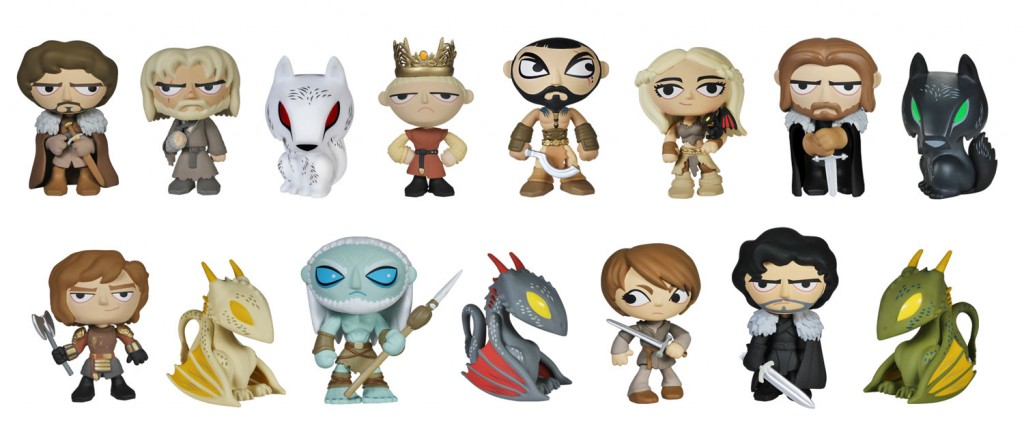 Game-Of-Thrones-Mystery-Minis-large