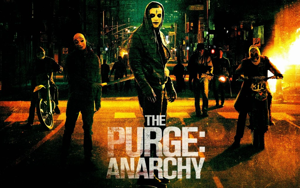 the_purge_anarchy1